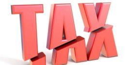 Flat-tax
