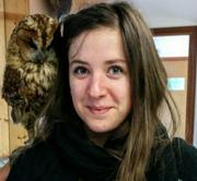 Margherita Corti