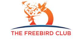 Free Bird Club