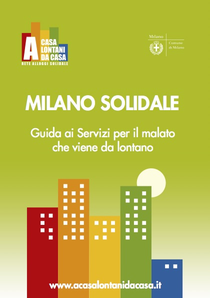 Milano solidale