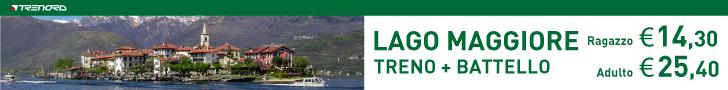 Trenord-lago Maggiore 728×90