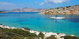 vacanze-barca-a-vela-grecia