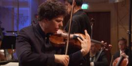 Augustin-Hadelich-Brahms