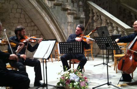 Società del Quartetto di Milano