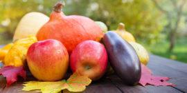 crudo-facile-autunno-5-ricette-crude-disintossicanti