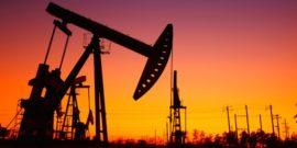 petrolio-1030×615