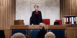 Il verdetto-The Children Act
