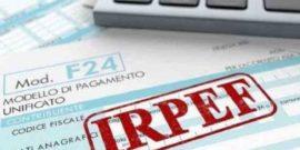 aliquote-irpef-2019-scaglioni-reddito-cos-e-come-funziona