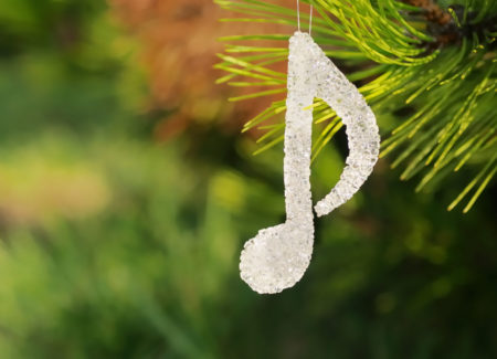 Natale musica 1