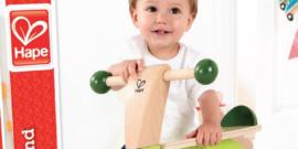https://www.fortura.it/prima-infanzia/3320-scooter-legno-primi-passi-6943478006997.html