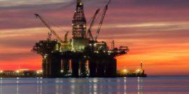trivelle-petrolio-marka-kd8–835×437@IlSole24Ore-Web