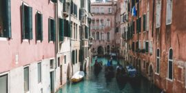 venice-canal-italy-1516820
