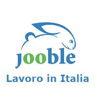 Jooble for job test