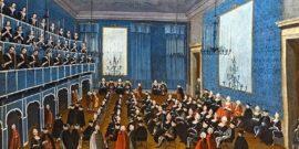 1200px-Pinacoteca_Querini_Stampalia_-_La_cantata_delle_orfanelle_per_i_duchi_del_nord_-_Gabriele_Bella