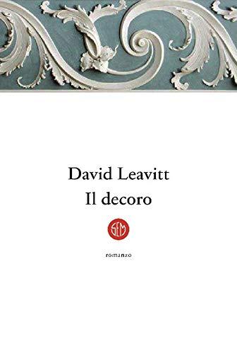 il_decoro