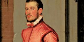 Fondazione Magnani-Rocca