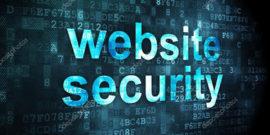 sicurezza-sitoweb