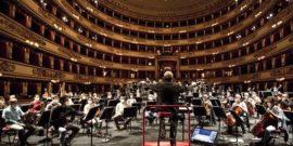 Scala: per l'inaugurazione le grandi arie del melodramma