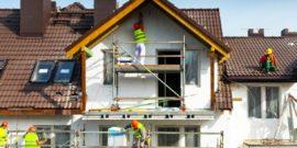 casa-lavori.ristrutturazione